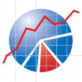 Barbados Statistical Service